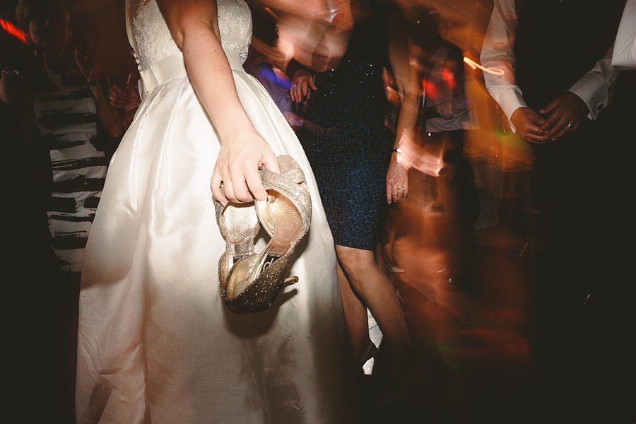 goring and streatley wedding photographers