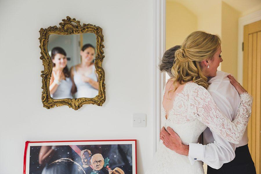 gurrow point wedding photographers