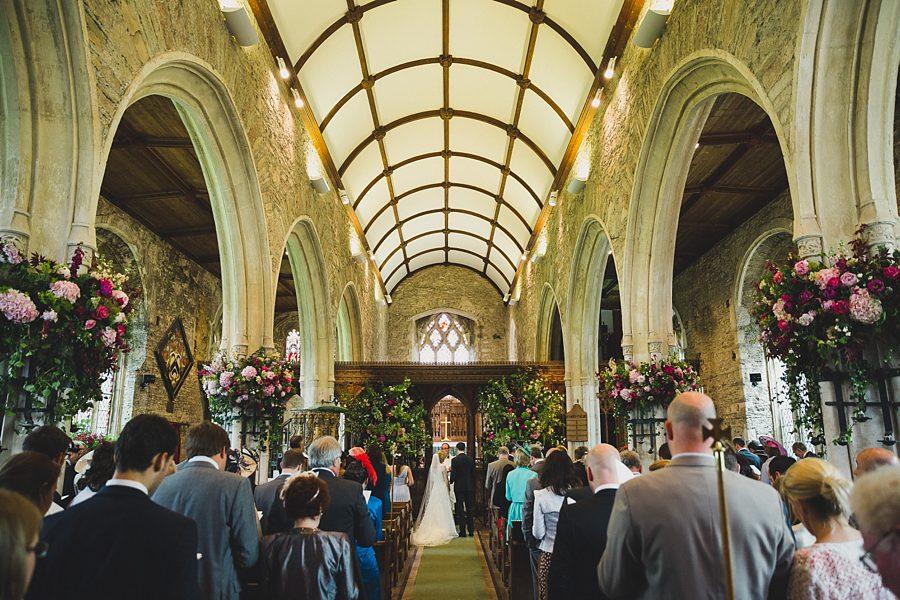 gurrow point wedding photography