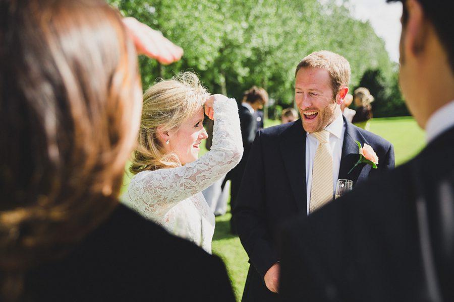 wedding photographs gurrow point
