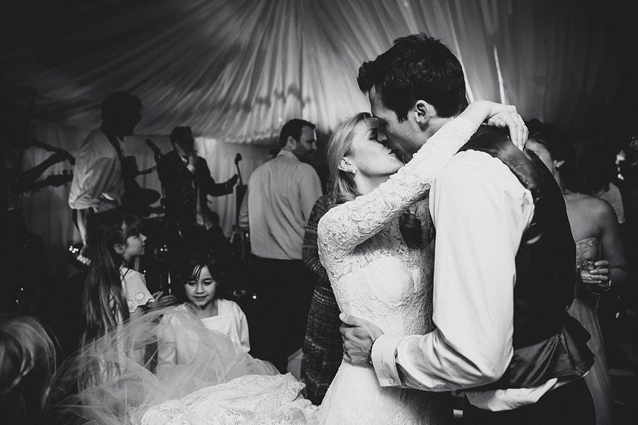 wedding photographers gurrow point devon
