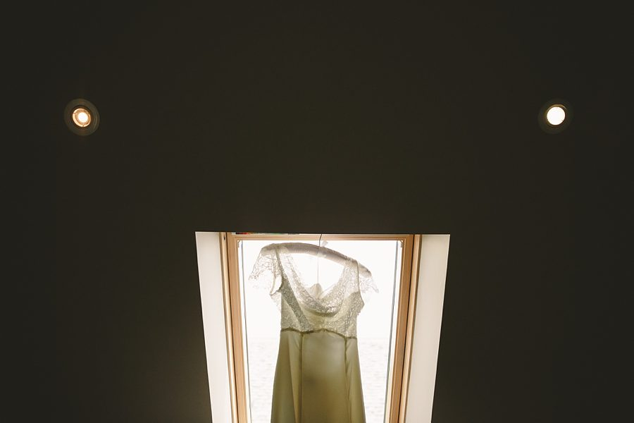hyde barn wedding photographs
