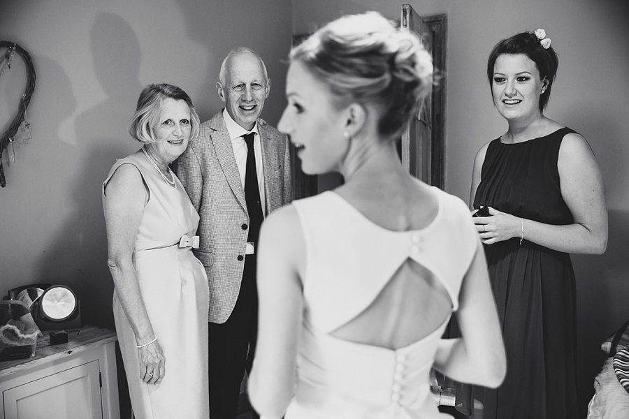 paintworks wedding photos