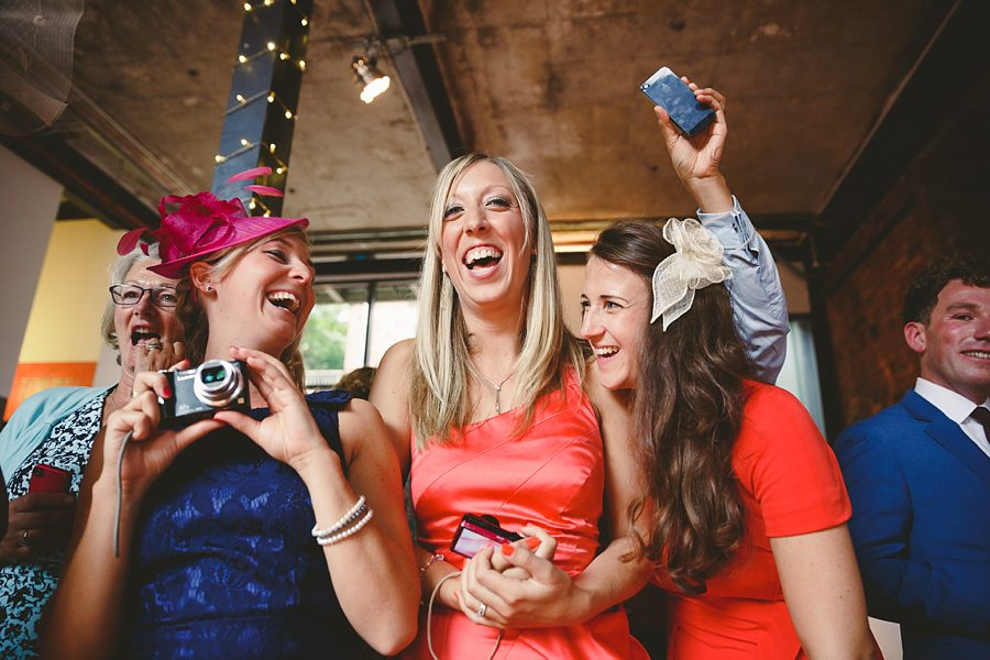 paintworks bristol wedding photographers