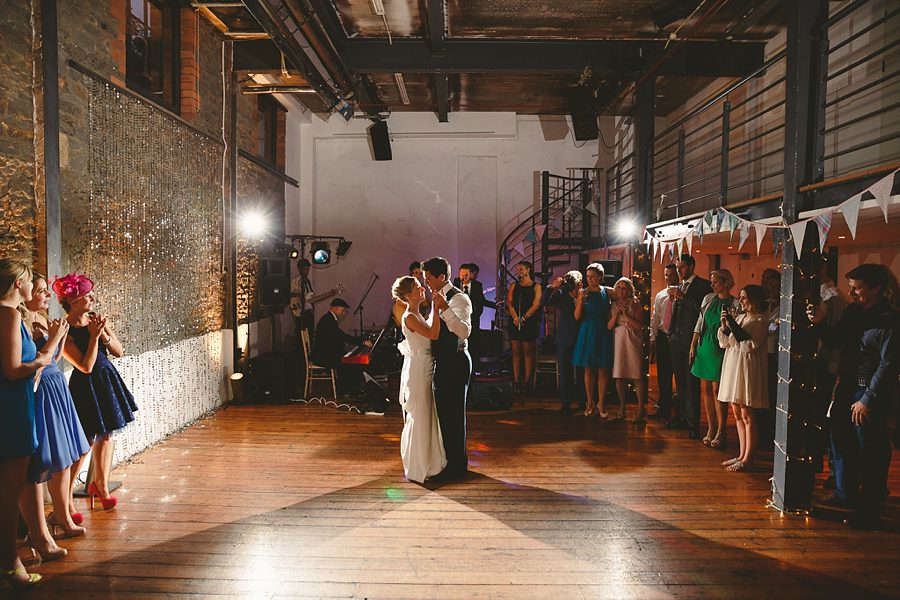 bristol wedding photographers paintworks