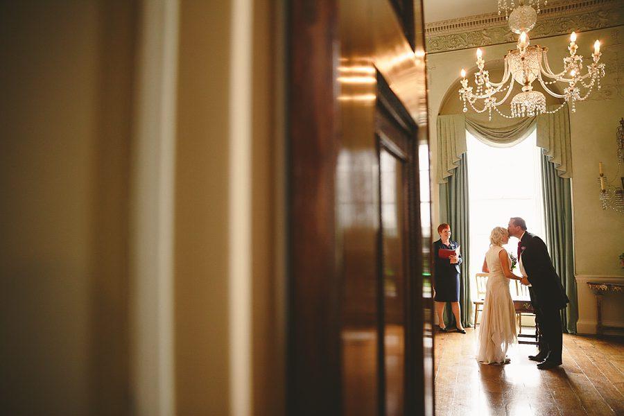 festival wedding photos