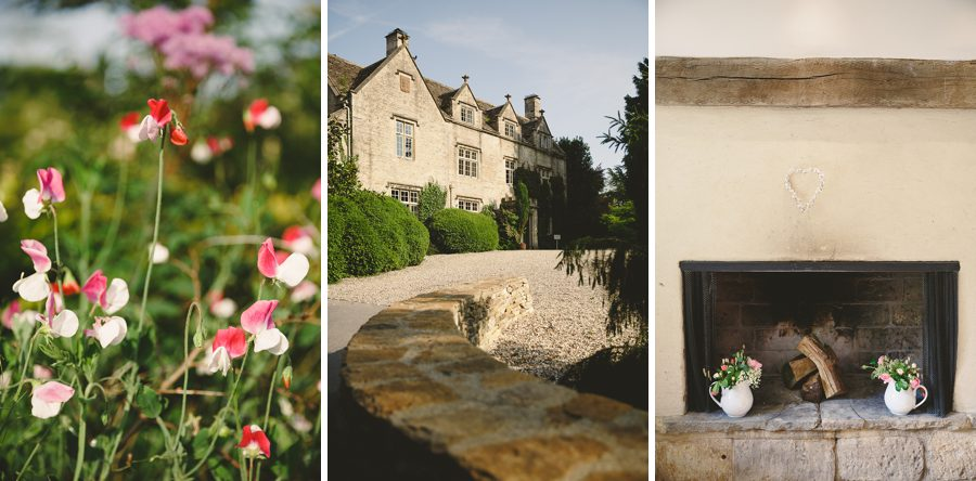 barnsley house details by sam gibson