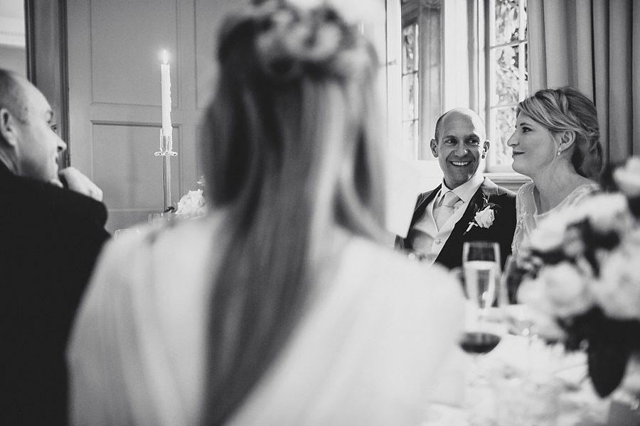 barnsley house wedding speeches by sam gibson