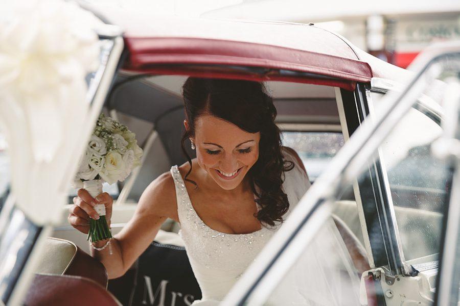 roslin hotel weddings