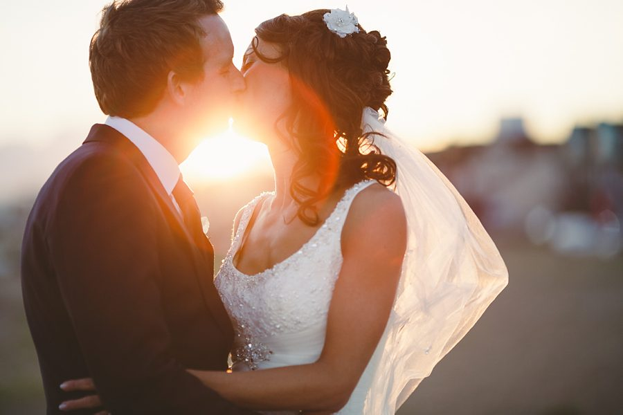 weddings southend