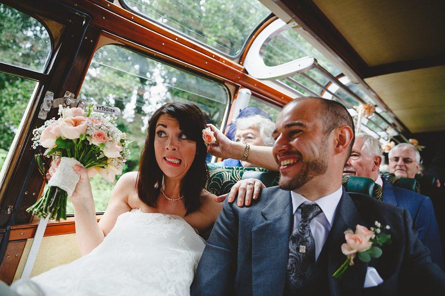 bath wedding photographers