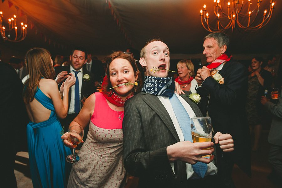 wedding dancing at charlton house in shepton mallet