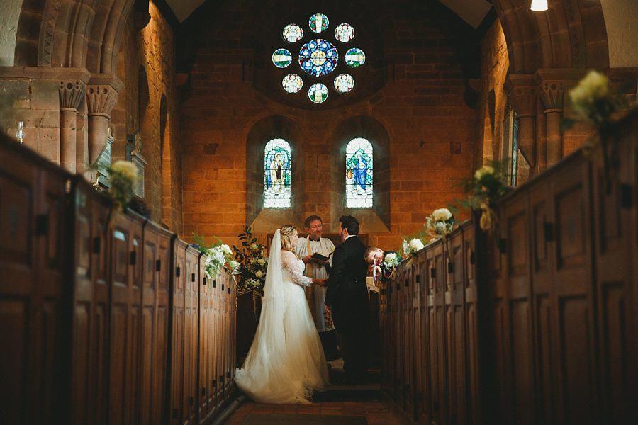 curradine-barns-wedding-photos-003