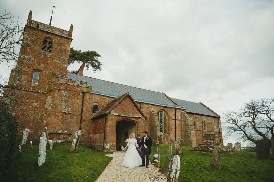 curradine-barns-wedding-photos-004