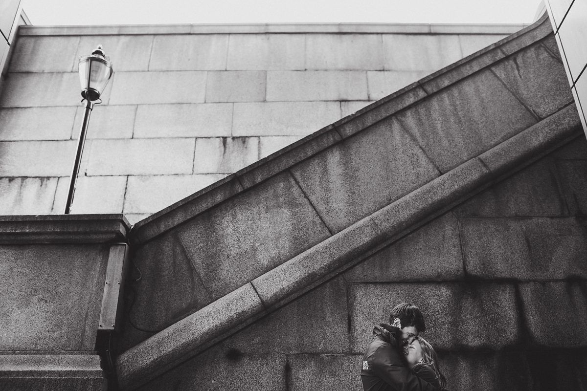 borough-market-engagement-photos-008