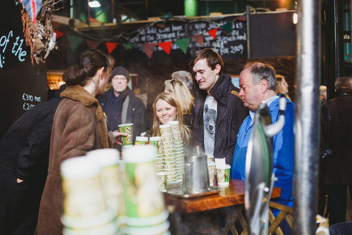 borough-market-engagement-photos-011