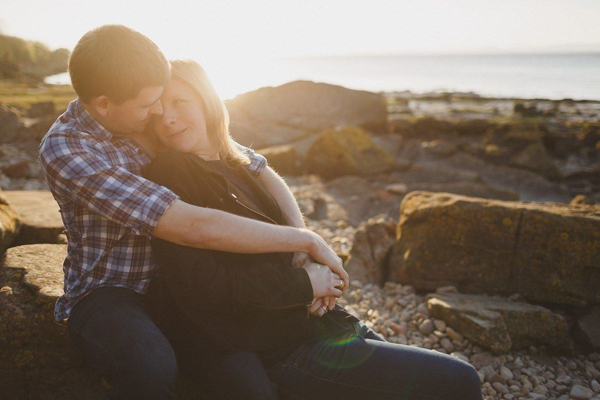 engagement-photos-portishead-12