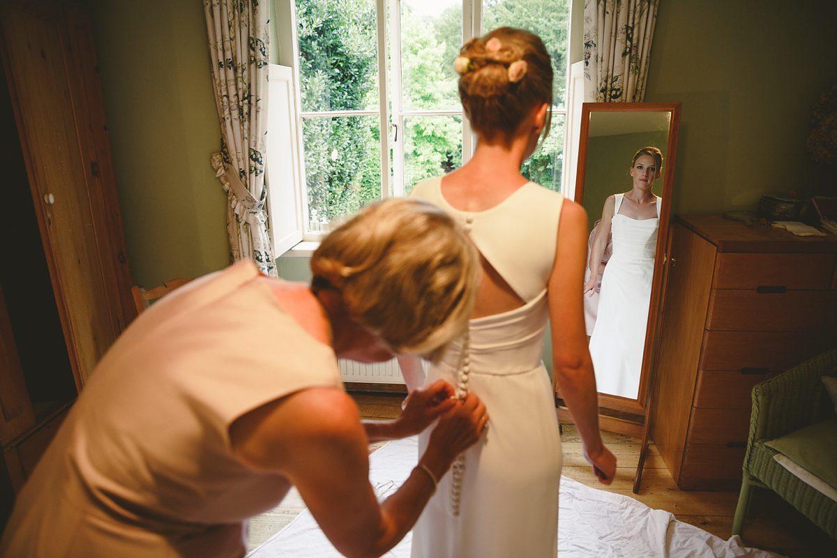wedding-photos-paintworks-11