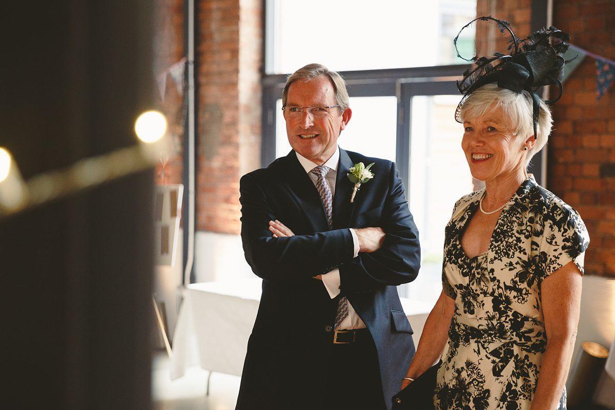 wedding-photos-paintworks-20