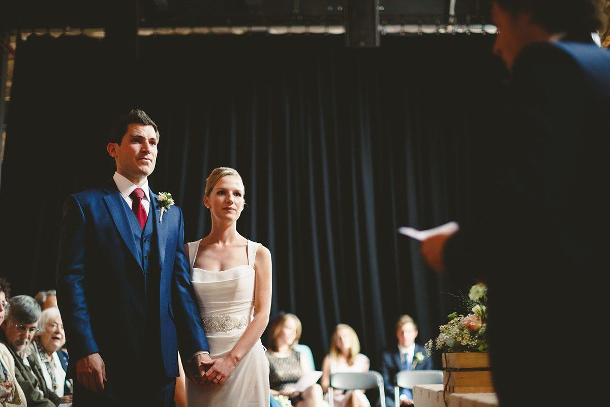 wedding-photos-paintworks-29