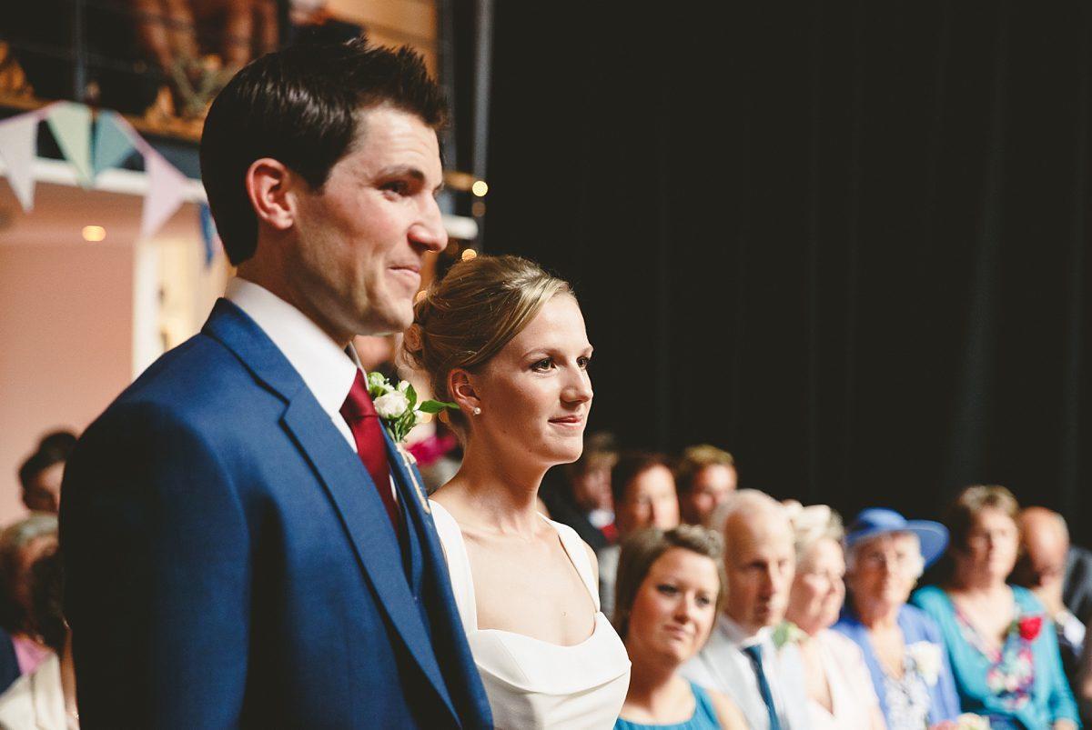 wedding-photos-paintworks-30