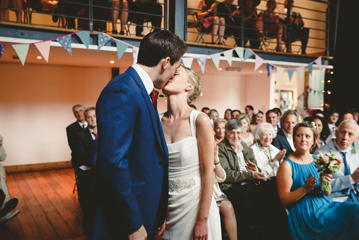 wedding-photos-paintworks-31