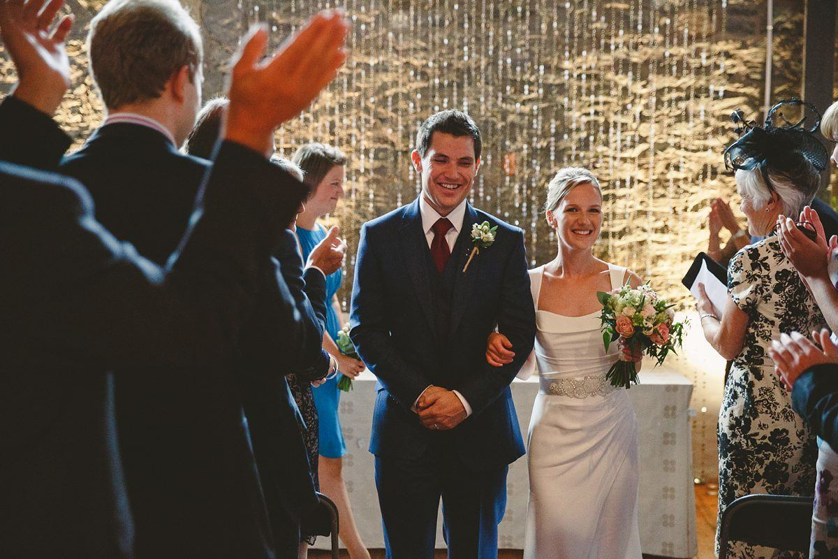 wedding-photos-paintworks-32