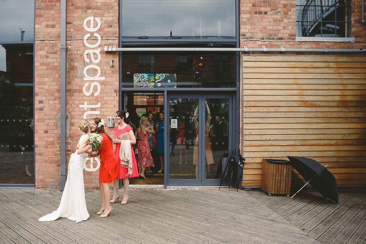 wedding-photos-paintworks-34
