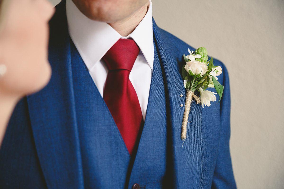 wedding-photos-paintworks-45