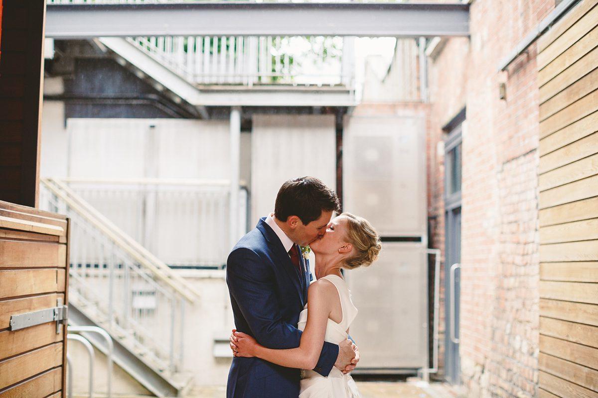 wedding-photos-paintworks-47