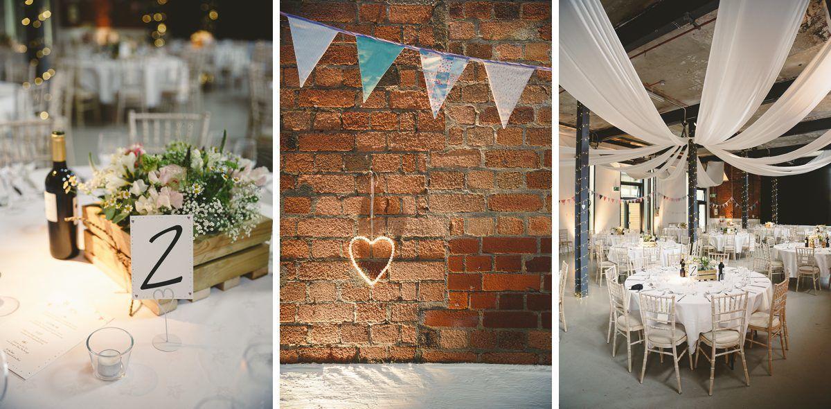 wedding-photos-paintworks-bristol-02