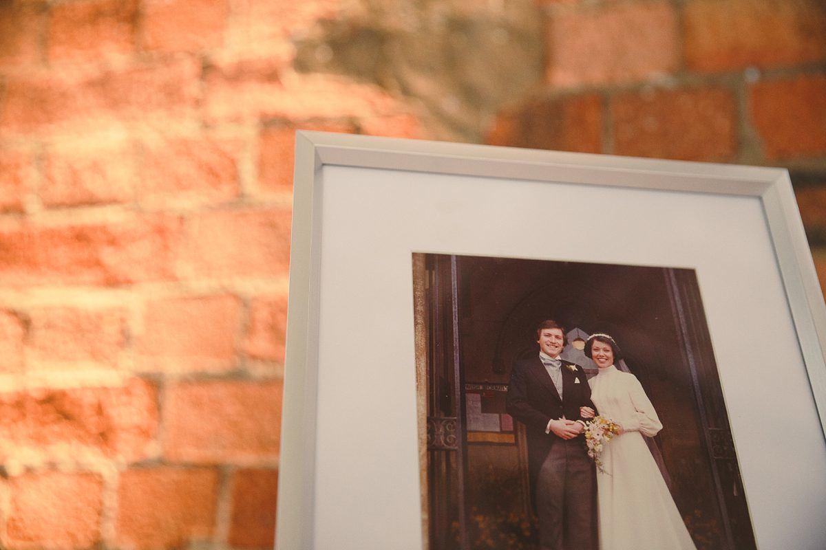 wedding-photos-paintworks-bristol-04