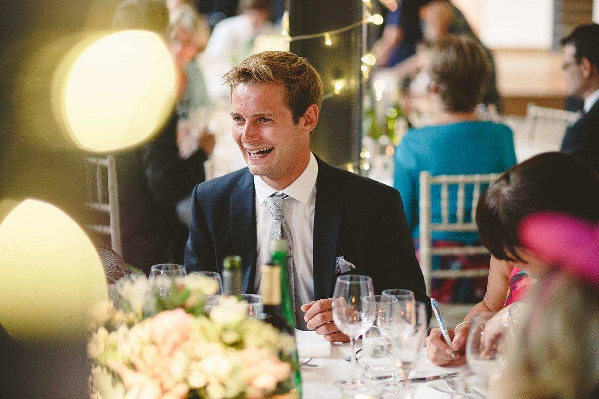 wedding-photos-paintworks-bristol-07