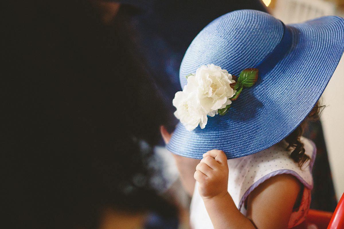 wedding-photos-paintworks-bristol-09