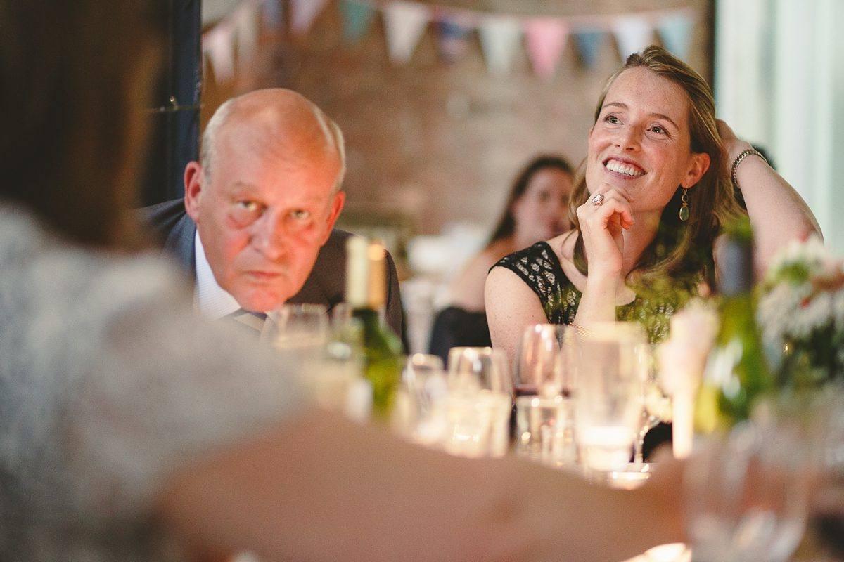 wedding-photos-paintworks-bristol-11