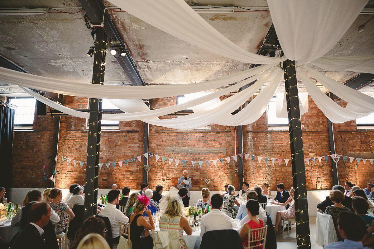 wedding-photos-paintworks-bristol-13