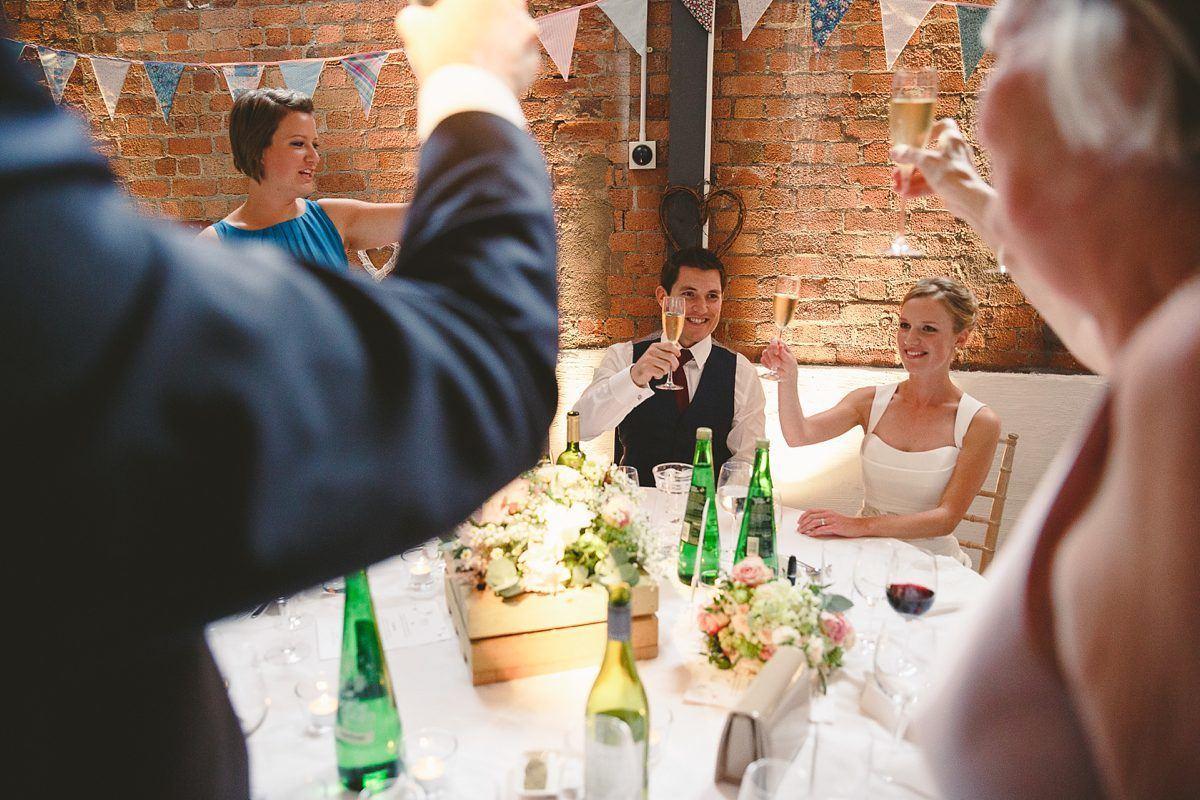 wedding-photos-paintworks-bristol-16