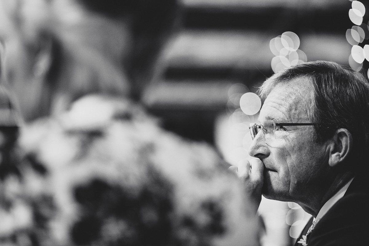 wedding-photos-paintworks-bristol-21