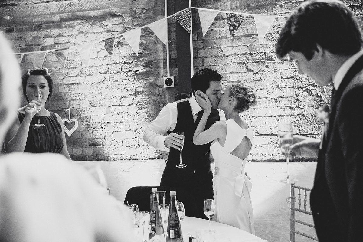 wedding-photos-paintworks-bristol-23