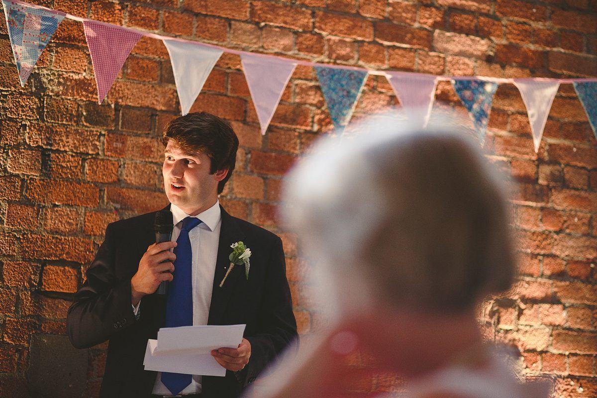 wedding-photos-paintworks-bristol-25