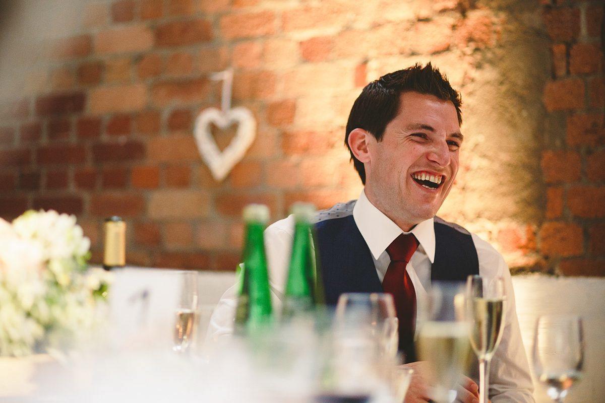 wedding-photos-paintworks-bristol-26