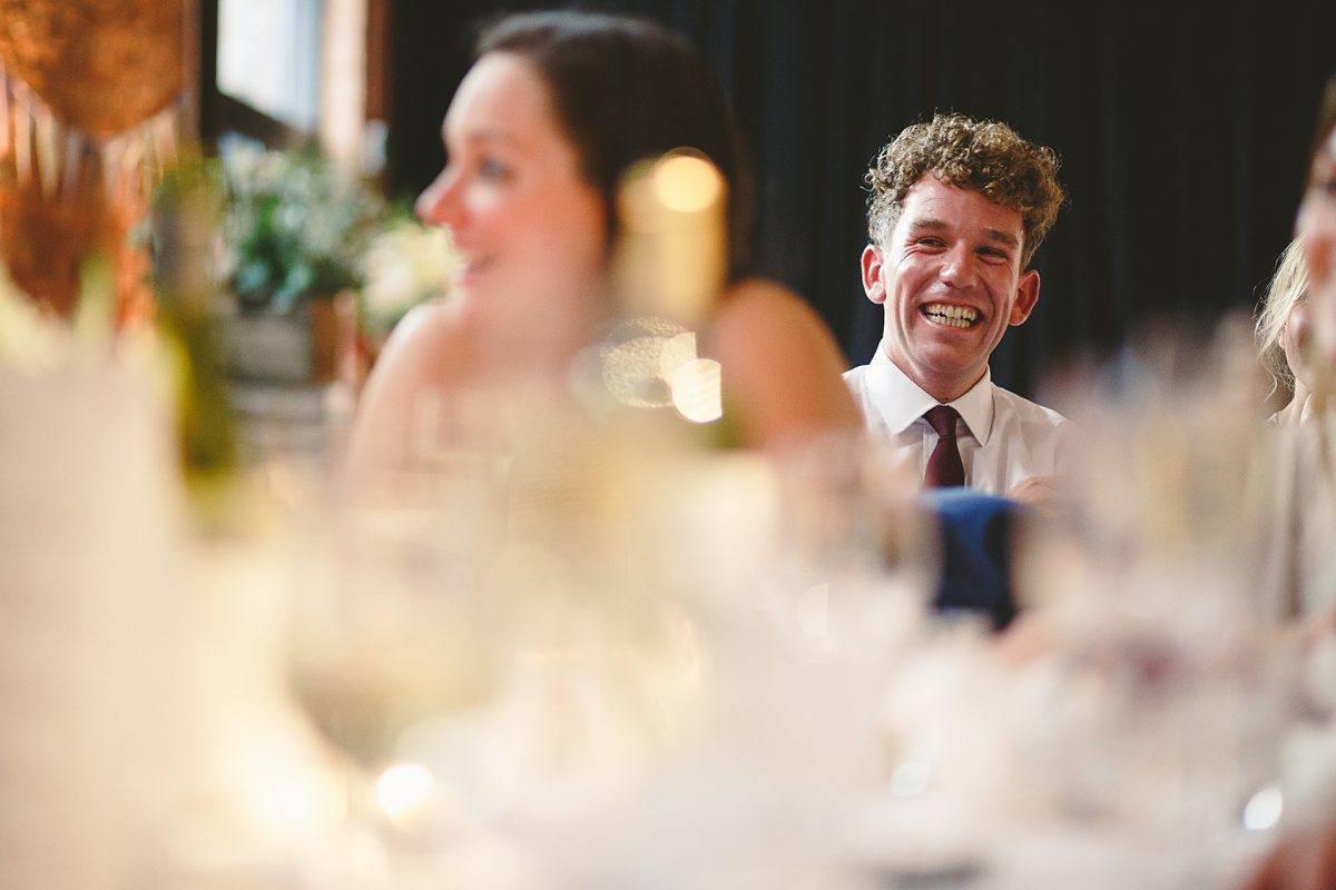 wedding-photos-paintworks-bristol-28