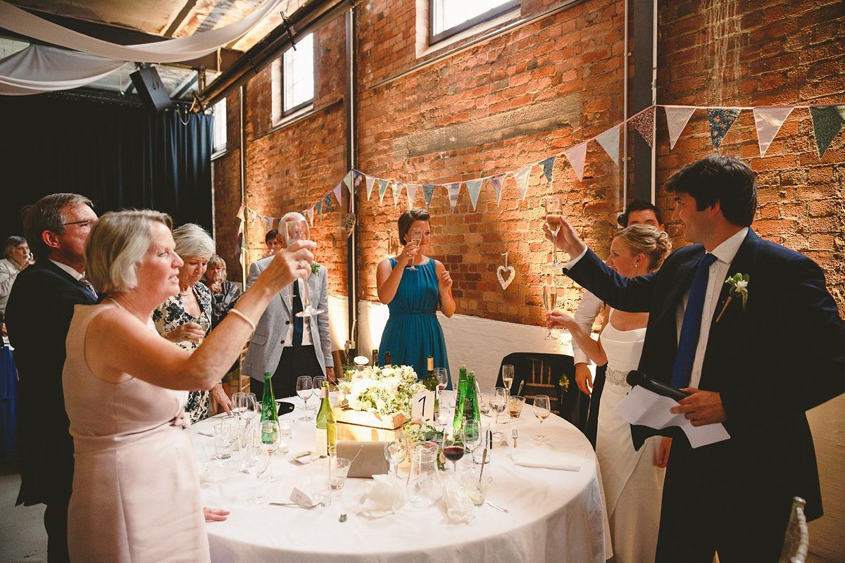 wedding-photos-paintworks-bristol-29