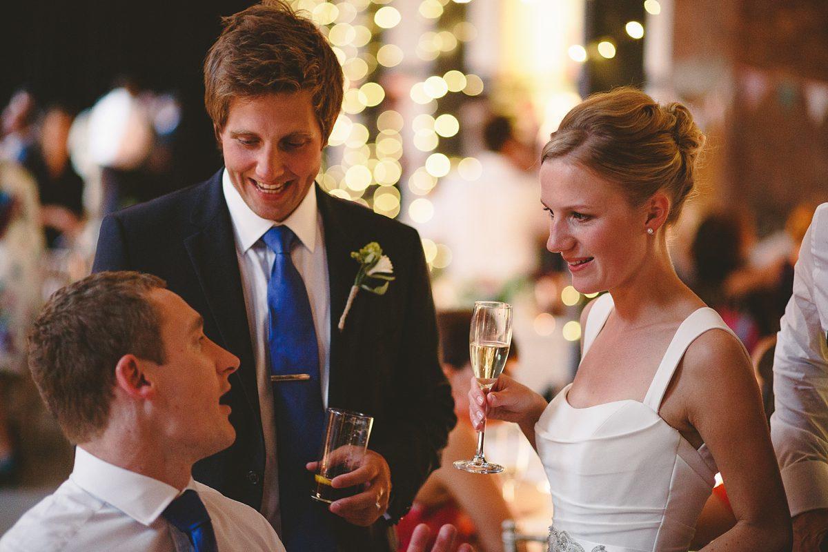 wedding-photos-paintworks-bristol-35
