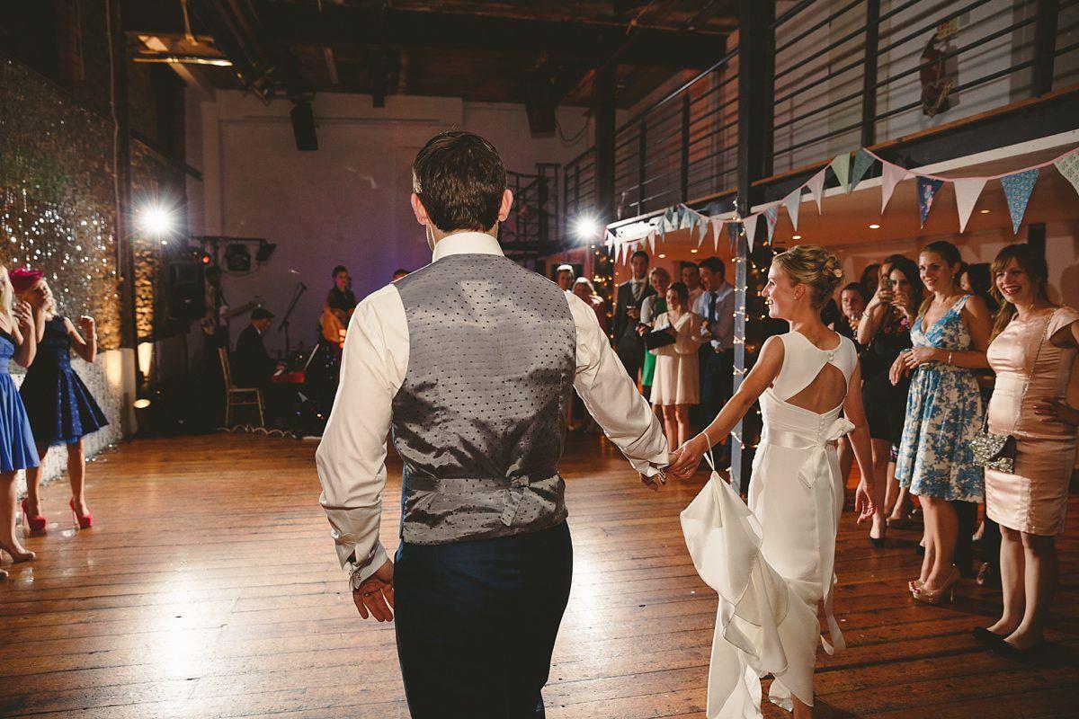 wedding-photos-paintworks-bristol-39