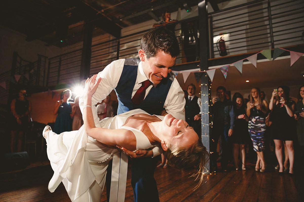 wedding-photos-paintworks-bristol-42