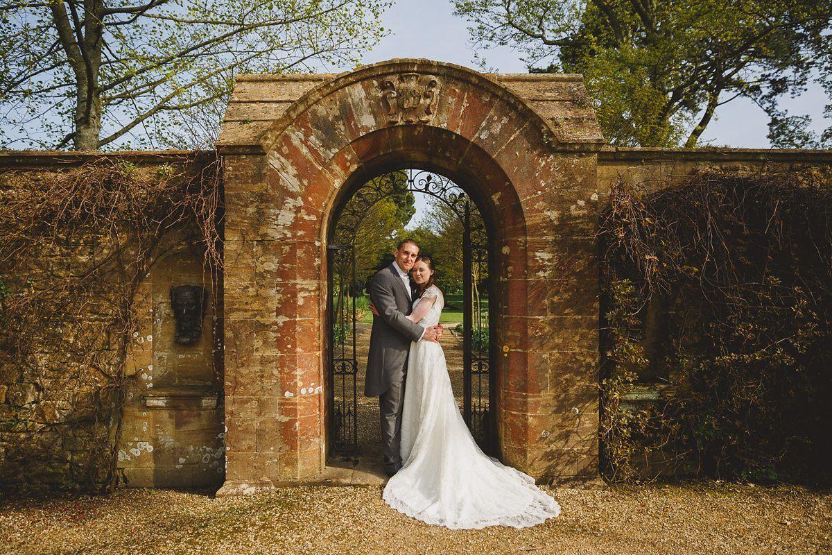athelhampton-wedding-01