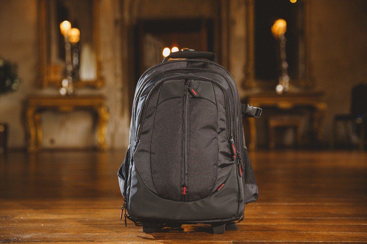 photography-bag-review-hama-miami-200-trolley-1