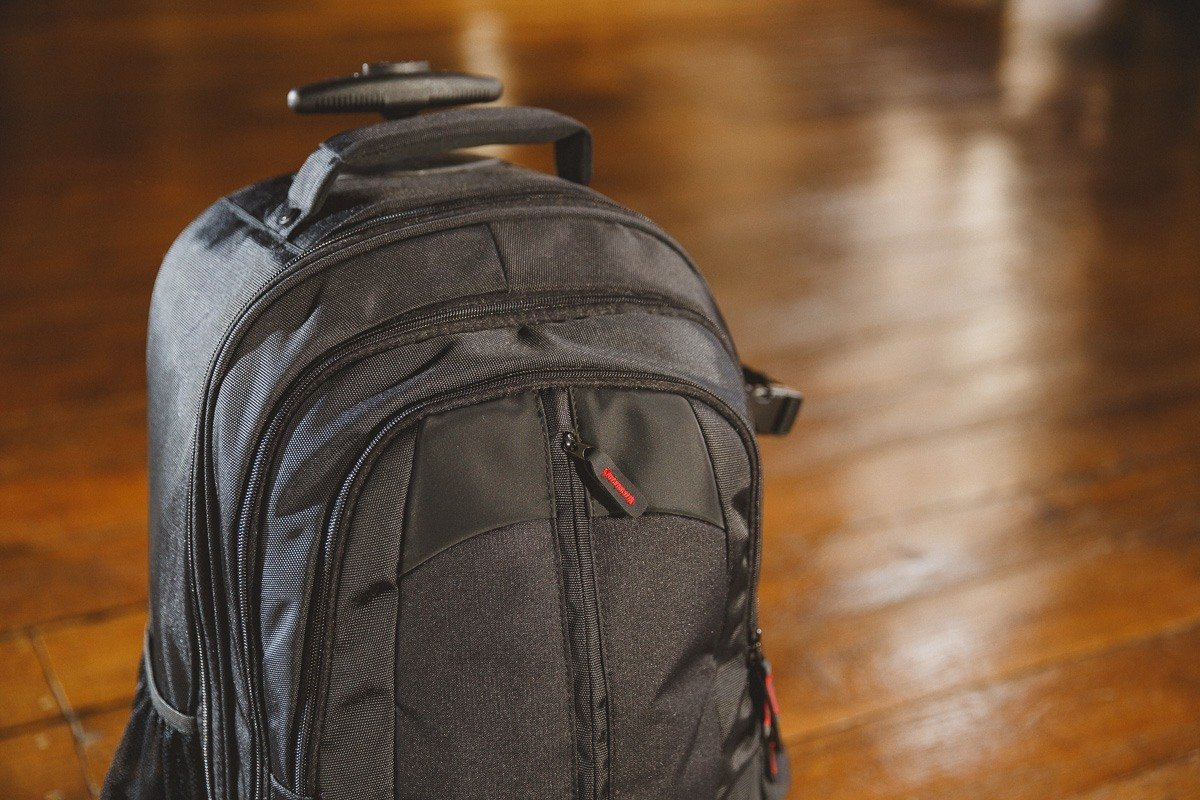 photography-bag-review-hama-miami-200-trolley-2