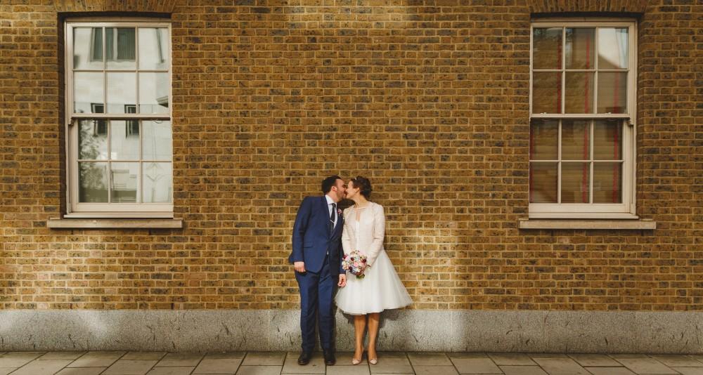mayfair wedding photographer